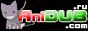 АниФак - программа об аниме / AniFaQ